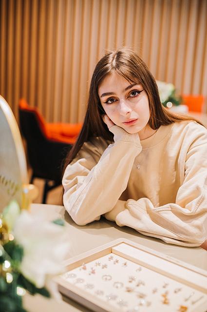 Тамара Тотибадзе