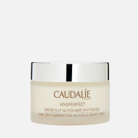 Ночной крем для сияния кожи Vinoperfect, Caudalie