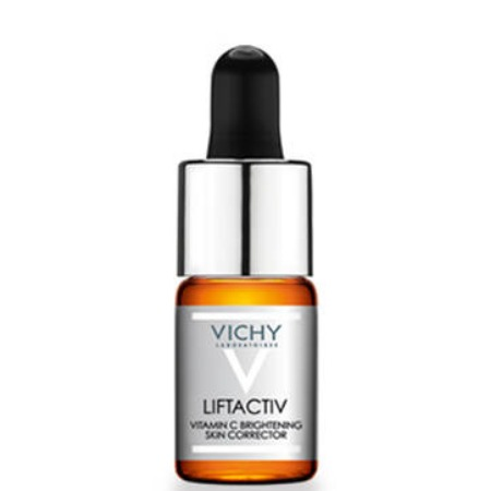 Сыворотка LiftActiv Vitamin C, Vichy