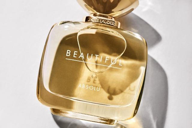 Wanted: аромат Estee Lauder Beautiful Absolu, посвященный Энди Уорхолу